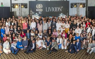 International Livioon Convention – wielka gala Livioon