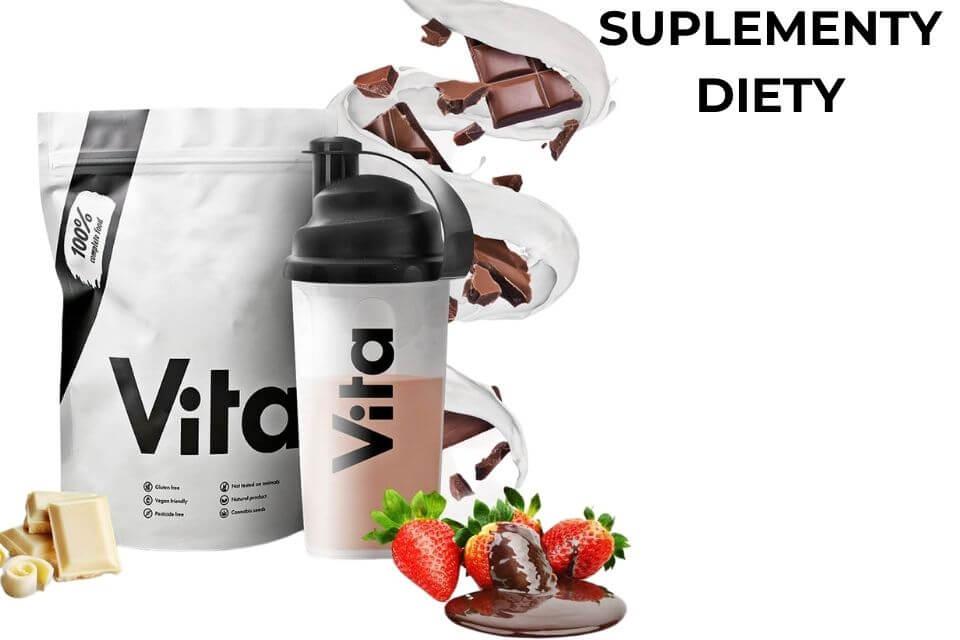 Livioon suplementy diety